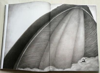 《独生小孩》内页5