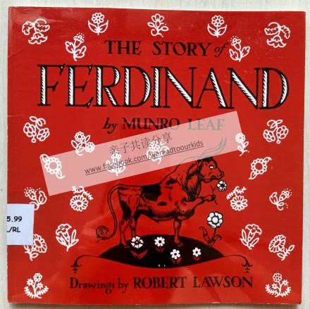Ferdinand1_s